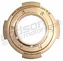 Dodson Clutch Thrust Washer Nut Mitsubishi Evolution X 2008-14