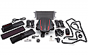 Edelbrock E-Force Supercharger Kit W/O tuner Scion FRS/ Subaru BRZ 2012 - 2015