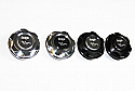 Forge Motorsport Alloy Oil Cap Nissan GT-R 2008-17