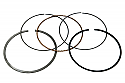 Cosworth Piston Ring Set 92mm Bore Subaru WRX 2002-05