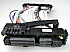AutoSport Wiring Harness Nissan 350Z 2003-2006