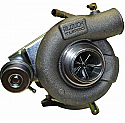 Blouch 20G-XT-R Turbocharger Subaru WRX 2002-07 & STi 2004-15
