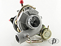 Forced Performance 71HTA Turbocharger for Subaru WRX 2002-14 & STi 2004-15