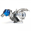 ATP Turbo GT3071R Externally Gated Turbo Subaru WRX 2002-07 & STi 2004-15