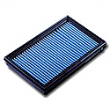 Blitz SUS Panel Air Filter SF-43B - Subaru BRZ/ Scion FR-S