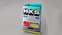 HKS Super Hybrid Filter Subaru BRZ / Scion FR-S 2013-15