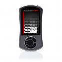 COBB Tuning AccessPort V3 Nissan GT-R 2009-14