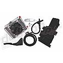Dodson Transmission Cooler Kit Nissan GT-R 2009 - 17