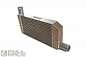 Full-Race Intercooler Mitsubishi Evolution X 2008-14
