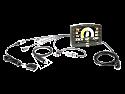 C125 / C127 / C1212 Accessory Kit