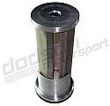 Dodson Transmission Filter Reuseable Nissan GT-R 2009-17
