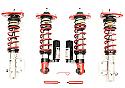 Eibach Multi-Pro-R1 Coilovers- Subaru BRZ / Scion FR-S