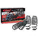 Eibach Pro Kit Lowering Springs Ford Focus RS 2016 - 2017