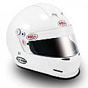 Bell GP2 CMR