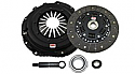 Competition Clutch Stage 2 Steelback Brass Plus Clutch Kit - Subaru BRZ/ Scion FR-S