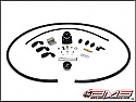 AMS Fuel Pressure Regulator Kit Subaru STi 2008-15