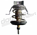 Dodson Low Temp Thermostat Nissan GT-R 2009-17