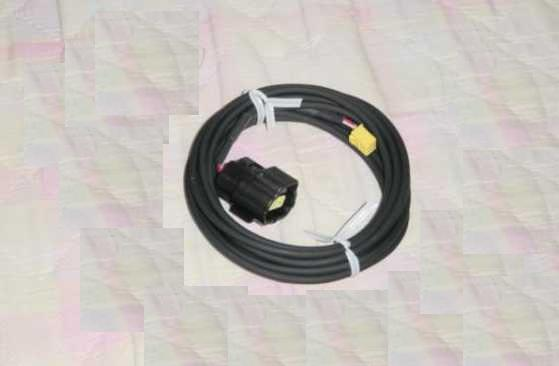 GReddy eManage Pressure Sensor Harness Nissan 350Z 2003-2006