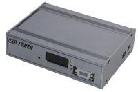 TurboXS Tuner With VW Sensor