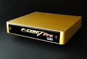 HKS F-CON V Pro Complete Kit Nissan 350Z 2003-2006