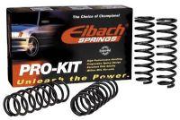 Eibach Pro Kit Infiniti G37 2008-Present