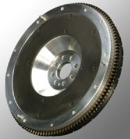 Stillen Lightweight Aluminum Flywheel Infiniti G37 2008-Present