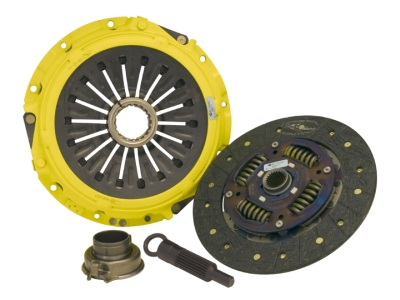 ACT Heavy Duty Clutch Kit Subaru WRX 2002-2007