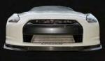 GReddy XL Intercooler Kit Nissan GT-R 2009-17