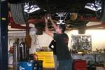 General Maintenance & Repair album=