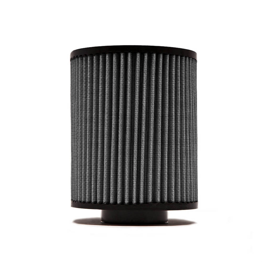 Intake Replacement Filters