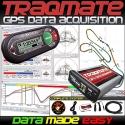 Data Acquisitions
