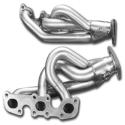 Headers & Manifolds