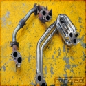 Headers & Manifolds