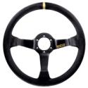 Steering Wheels & Quick Release Hubs