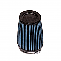 Replacement Intake Filters