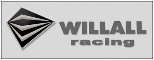 Willall Racing Lubricants
