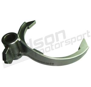 Dodson Heavy Duty Steel Shift Fork for 3rd & 5th Gears Nissan GT-R 2009-17