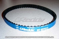 GReddy Balance Shaft Belt Mitsubishi Evolution VIII & IX