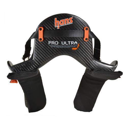 Hans Pro Ultra Device