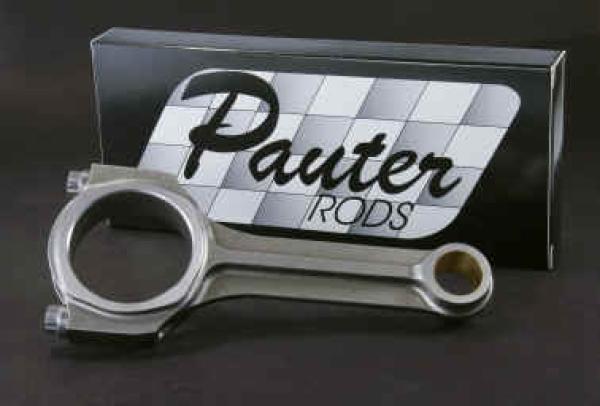 Pauter Forged Rod Set Nissan 350Z 2003-2006