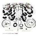 AMS Alpha 10X Version II Turbo Kit R35 GT-R  2009-18
