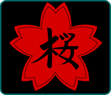 Kaizen Tuning Sakura Upper Intercooler Pipe Evo X