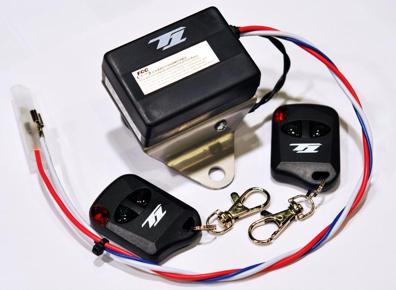 T1 R35 Brake Boost Kit Nissan GT-R 2009-17