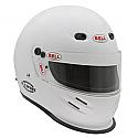 Bell K1 Sport SA2010 Auto Racing Helmet