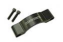 Cosworth Timing Belt Guide Subaru WRX 2002-14 & STi 2004-15