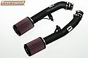 Forged Performance GT-R High Flow 3 Inch Intake Kit