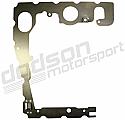 Dodson Trans Anti Surge Plate Nissan GT-R 2009-17
