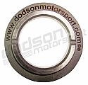 Dodson Mainshaft Upgraded Thrust Washer Reverse Gear Nissan GT-R 2009-17