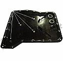 Dodson Trans Pan Magnet Kit Nissan GT-R 2009-17