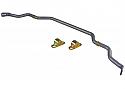 Whiteline Heavy Duty 27mm Blade Adjustable Swaybar Nissan 370Z 2009-2011